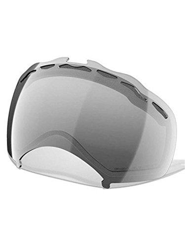 oakley-splice-dual-vented-grey-polarized-goggle-replacement-lens-02-187