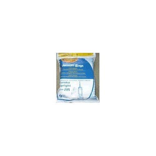 Genuine Bissell Style 5 Micro Allergen Vacuum Bags Type 32028 Power Clean Vac