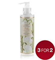 Floral Collection Lily of the Valley Hand & Body Lotion 250ml