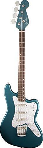 Fender Classic Player Rascal Bass Guitar