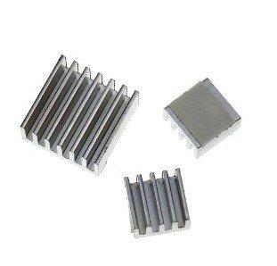 aluminum-heatsink-set-for-raspberry-pi-set-of-3-heat-sinks