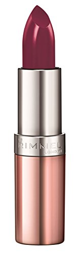 rimmel-london-by-kate-15-lasting-year-collection-finish-shade-53-lipstick-retro-red