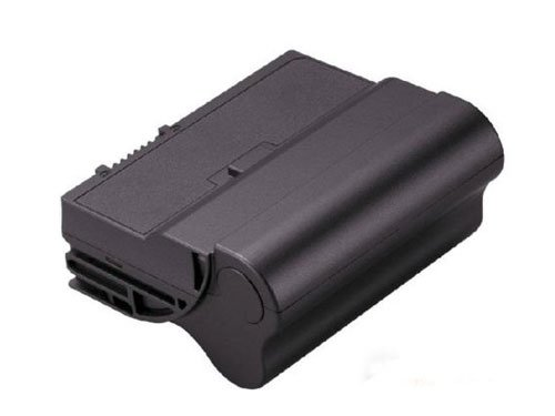BTExpert� Battery for Sony Vaio VGN-UX VGN-UX007 VGN-UX1 VGN-UX100 VGN-UX17C VGN-UX17GP 2600mah