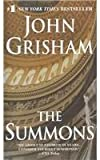 the Summons (0440241073) by John Grisham