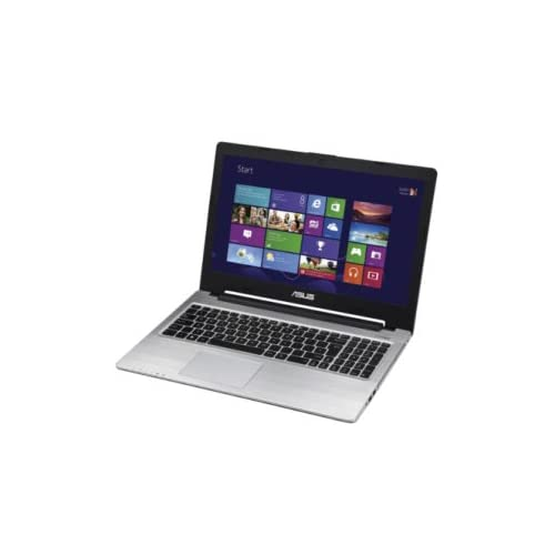 エイスース ノートパソコン K56CA(KINGSOFT Office 2012 Standard 搭載)【Core i7 モデル】 K56CA-XX139H