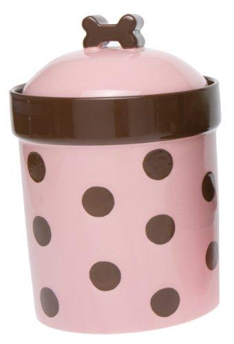 Petrageous-Designs-Sassy-Girl-8-Treat-Jar
