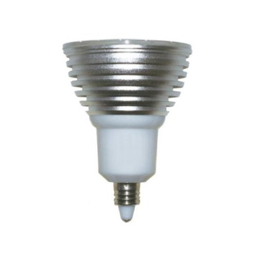 DECO LIGHT JSD1107CB [電球色]