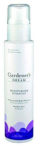 aroma-crystal-therapy-morning-dew-moisturizer-4-oz