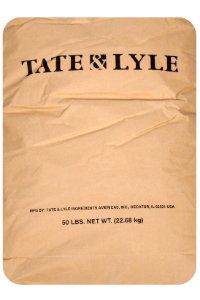 Maltodextrin - 50 Pound Bag