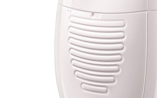 Philips Satinelle Epilator HP6421/00, Legs & Body