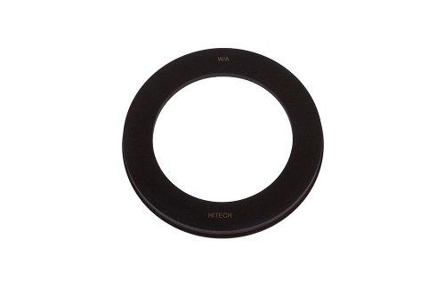 Formatt Hitech Bague d'adaptation grand angle 55 mm pour adaptateur 100 mm