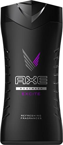 axe-duschgel-excite-250-ml