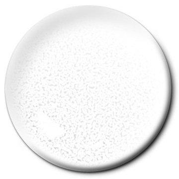 Testors Aerosol Lacquer Paint 3oz-White Lightning - 1