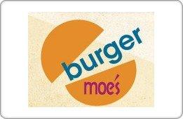 burger-moes-gift-card-25