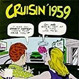 Cruisin 1959