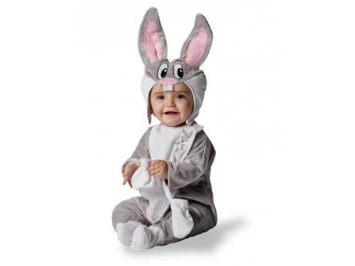 looney-tunes-d820-001-disfraz-de-conejito-para-bebe-0-meses-12-meses
