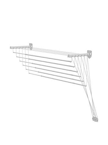gimi-lift-extend-tendedero-de-pared-y-techo-de-acero-105-m-de-longitud-de-tendido