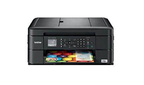 brother-mfc-j480dw-impresora-multifuncion-de-tinta-wifi-fax-impresion-automatica-a-doble-cara-alimen