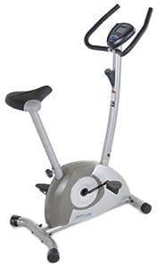 Stamina 1300 Magnetic Resistance Upright Bike