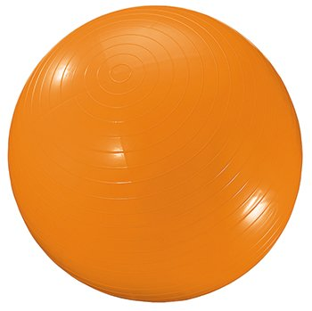 exercise-ball-864cm-orange