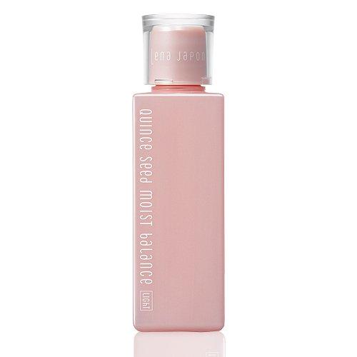 レナジャポン LJ モイストバランス L (LENAJAPON skincare beauty lotion )