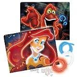 Meon Disney's Princess - Booster Pack