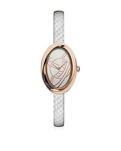Vivienne Westwood Reloj de cuarzo Woman The Twist 21 mm