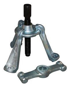 Cal-Van Tools 94800 Hub Puller