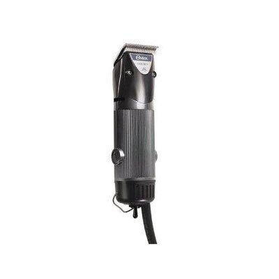 Oster Two Speed Golden A5 Clipper (Oster Clippers Blades 10 Wide compare prices)