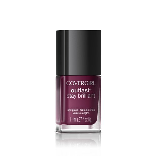COVERGIRL-Outlast-Stay-Brilliant-Nail-Gloss-Leading-Lady-90-037-Fluid-Ounce