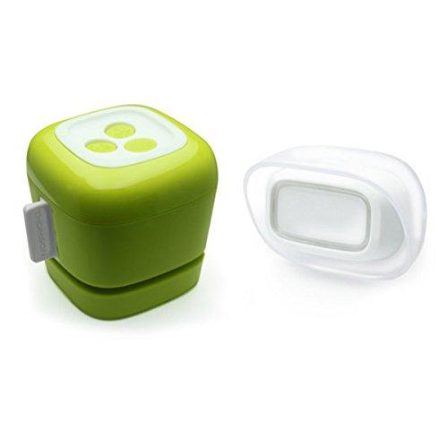 thomson-513108-campanello-senza-fili-6-suonerie-verde