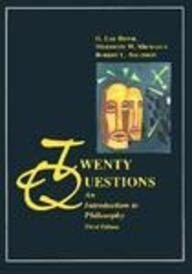 Twenty-Questions-An-Introduction-to-Philosophy-Bowie-G-Lee-amp-Solomon-Profess