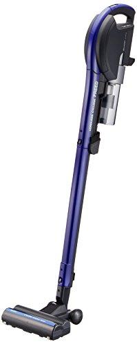 シャープ コードレス サイクロン掃除機 FREED2 ブルー EC-SX210-A