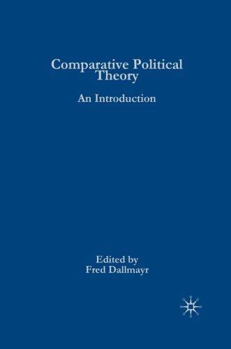 comparative-political-theory-an-introduction