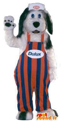 amazon-mascota-perro-personalizable-spotsound-dulux-traje-adulto