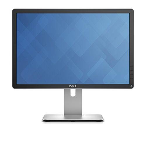 dell-p2016-monitor-de-195-8-ms-250-cd-m-100x100-mm-100-240v-color-negro
