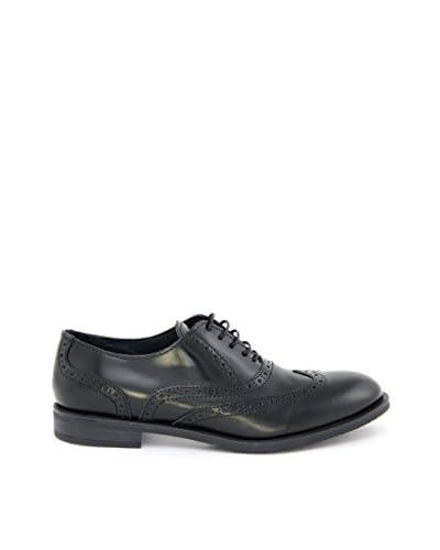 Bluetag Zapatos Oxford Palmchat
