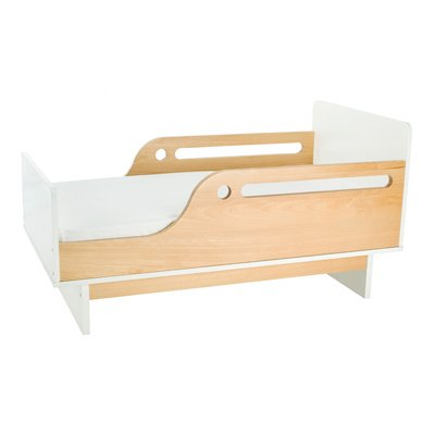 cheap toddler beds white image search results