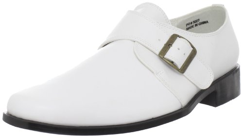Funtasma Mens Loafer-12 Loafer