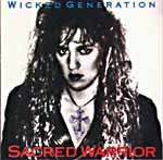 Wicked Generation