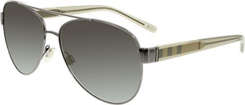Burberry-Womens-BE3084-Sunglasses