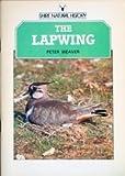 The Lapwing (Shire natural history)