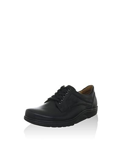Ganter Zapatos de cordones AKTIV Heimo, H