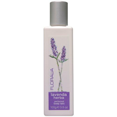 Floralia Mayfair Lavender Herb Polvere 100g