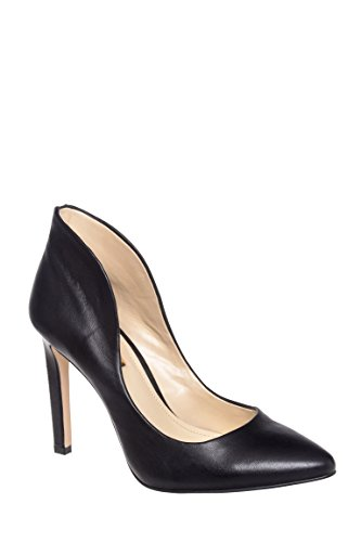 Cosette Pointed Toe High Heel Pump