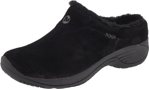 merrell-womens-encore-ice-slip-on-shoeblack-suede-leather8-m-us
