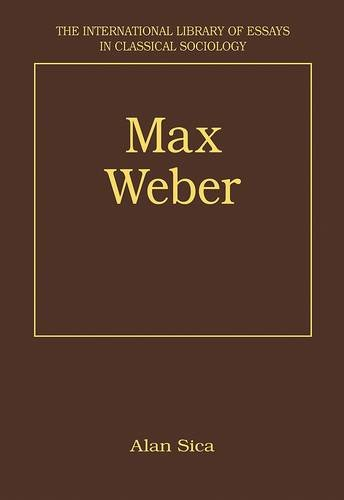 max webers concept of law overemphasises coercion philosophy essay The classical concept of rule of law has been subjected to severe revaluation in the first two decades of the last century thinkers like max weber warned us of the.