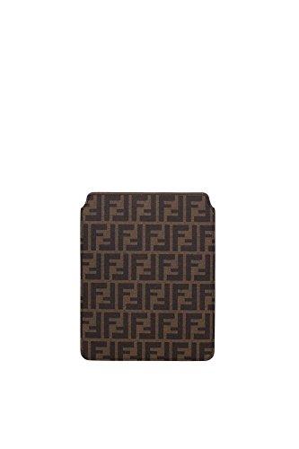 porta-ipad-fendi-uomo-tessuto-marrone-7ar35700vref0btr-marrone-20x25-cm