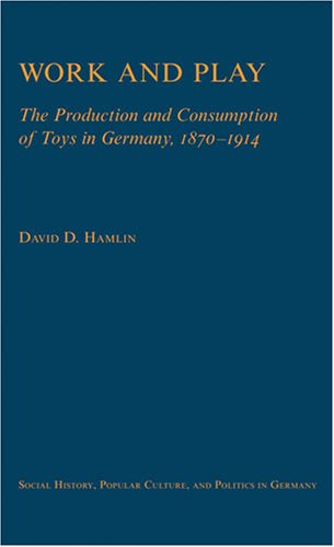 a review of mintz book on the history of sugar production and consumption Mintz analyzes the history of sugar production and consumption in europe mintz discusses how the fall of sugar as a luxurious and exotic product to a necessity for the most common of the working show more.