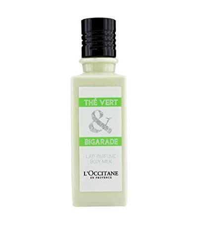 L'Occitane The Vert Bigarade Body Milk, 8.4 fl. oz.